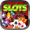 Johil Carvalho - 777 A Xtreme Angels Lucky Slots Game FREE Vegas Spin & Win アートワーク