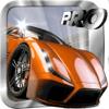 Yeisela Ordonez Vaquiro - Brave Sport Car Pro : 3D Super Fury Strike Racing アートワーク