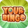 A Ishaq - Your Bingo - Free Bingo Casino Game アートワーク