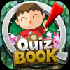 """Chanachai Thianthae - Quiz Books Question Puzzles Pro – """" Animals Crossing Video Games Edition """" アートワーク"""