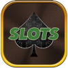 Michelangelo Stamato - Slots Adventure SLOTS - PLAY CASINO アートワーク