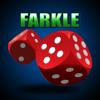 Sarah Maryam - Farkle Casino Challenge FREE アートワーク