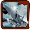 Yeisela Ordonez Vaquiro - Air Combat Mission Aurora - Flight Simulator for All アートワーク