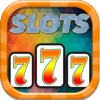 Rodrigo Melo - 777 Amsterdan Best Casino Slots - Play FREE Vegas Game アートワーク