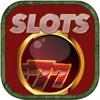 Pablo Pereira - 21 Amazing Abu Dhabi Ace Casino Double - FREE Slots Casino Game アートワーク