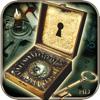 Ying Dan Nie - Antique Hidden Puzzle アートワーク