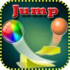 Anju Sharma - Smart Ball's Jumping Joy アートワーク