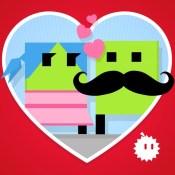 Fallin Love - The Game of Love