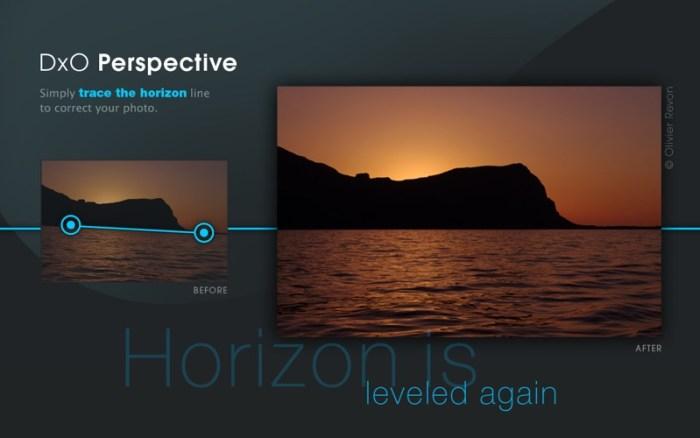 2_DxO_Perspective.jpg