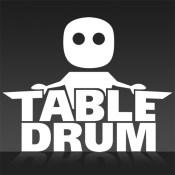 TableDrum