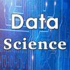 Fathia Najar - Data Science: 1350 Flashcards, Definitions & Quizzes アートワーク