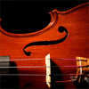 Phuc Van - Cello Lessons - How To Play Cello By Videos アートワーク