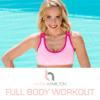 Hungrydog Media Ltd - Laura Hamilton - Full Body Workout アートワーク