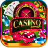 Khang Van Nguyen - 777 Classic Casino Slots Of Animal: Free Game Slots HD アートワーク