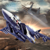 Yeisela Ordonez Vaquiro - A Missing Combat Aircraft - Top Best Combat Aircraft Simulator Game アートワーク