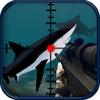 Aziz Fatima - Cannon Coin Fish 2016 - Sniper Shoot of Shark Pro アートワーク