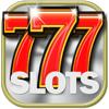 David Dominowski Soares - A Star Spins Royal Slots Arabian - FREE Slots Games アートワーク