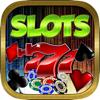 Henrik Doark Costa - A Caesars Classic Lucky Slots Game - FREE Classic Slots アートワーク