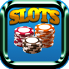 Rodrigo Melo - Double Up Diamond Casino – Las Vegas Free Slot Machine Games アートワーク