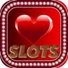 Thiago Souza - Best Heart of Vegas Slots - FREE Amazing Casino Game アートワーク