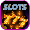Tabata Souza - An Cashman With The Bag Of Coins Jackpot FREE Slots - Play Slots Machine アートワーク