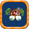 marcos rigobello - Aaa Multi Reel Classic Casino - Free Slots Machine アートワーク