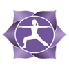 T Keegan Hurd - Kula Yoga アートワーク