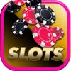 Paulo R. Alves - Play JackPot Slots Machine - FREE Las Vegas Slots アートワーク