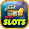 jose alves - The Awesome Abu Dhabi Old Vegas Casino - FREE GAME アートワーク