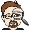 OSH Mobile - Physiognomic Face Analyzer アートワーク