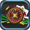 Alan Frank Calasene Teixeira - DobleUp Casino Game - FREE Slots Machine アートワーク