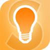 ACTIV PREST SRL - Choose Smart アートワーク
