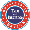 AtlanticMobileApps LLC - opportunitytaxservice アートワーク