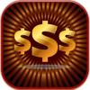 Renato Aguena - Diamond Reward Slots - Las Vegas Casino Machine アートワーク