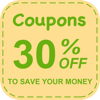 weiqiang jin - Coupons for Gymboree - Discount アートワーク