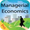 Raj Kumar - MBA Managerial Economic アートワーク