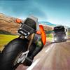 Jolta Technology - City Bike Drive : 3D Highway Ride 2016 アートワーク