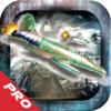 Carolina Vergara - A Battle Aircraft In Action PRO : Adventure Sky アートワーク