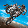 Yeisela Ordonez Vaquiro - A Cool Race Super - Stunt Hideaway Racing アートワーク