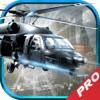 Carolina Vergara - A Battle of Propeller Chase PRO : Super Air Race アートワーク
