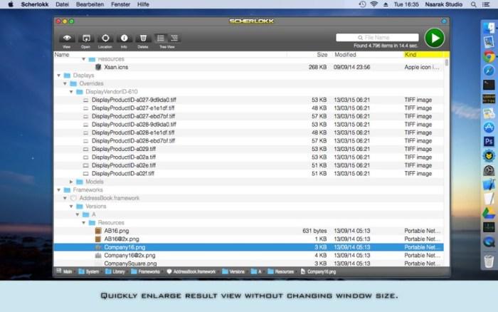 3_iScherlokk_Files_finder.jpg