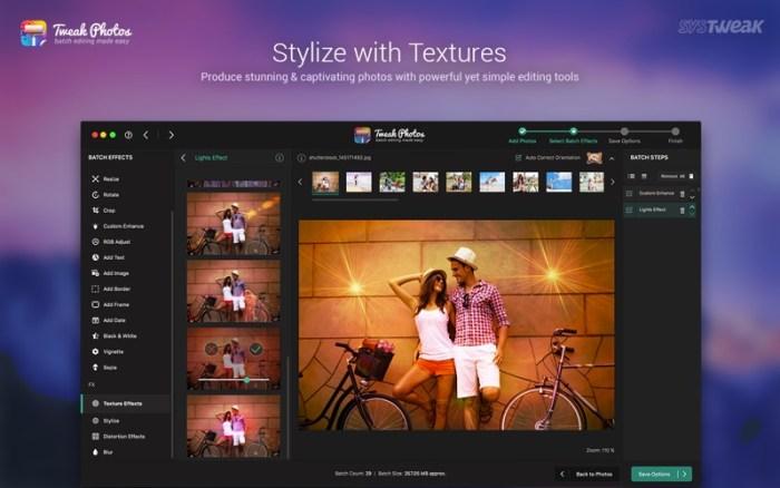 2_Tweak_Photos_Image_Editor.jpg