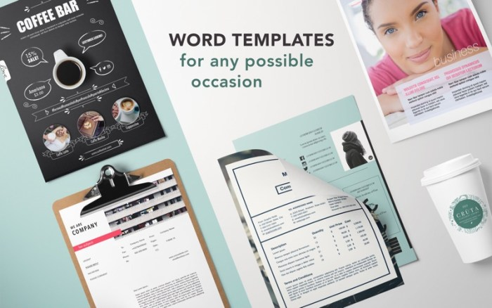 1_Print_Templates_for_Word_by_GN.jpg