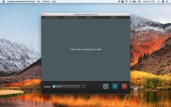 1_Lossless_Converter_for_iTunes.jpg