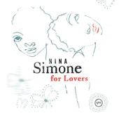 Nina Simone - Nina Simone for Lovers  artwork
