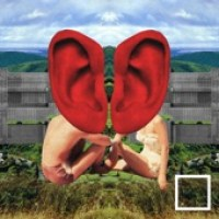 Clean Bandit - Symphony (feat. Zara Larsson) - Single