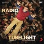 Radio (From