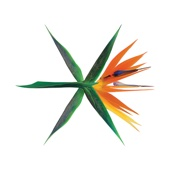 EXO - THE WAR - The 4th Album アートワーク