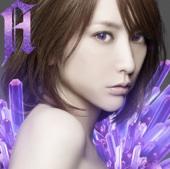 藍井エイル - BEST -A- アートワーク