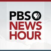 PBS NewsHour - PBS NewsHour アートワーク